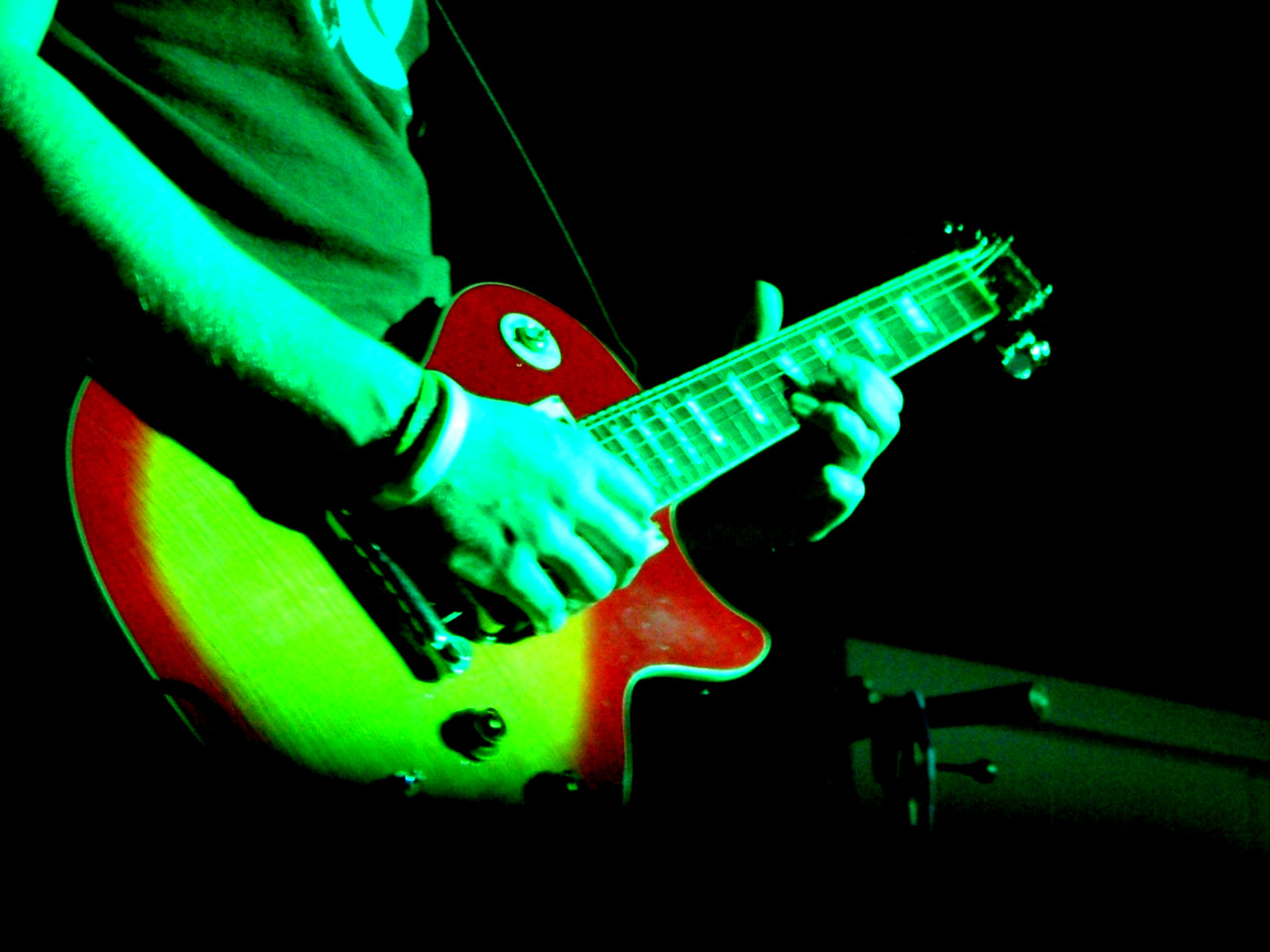 Chords To Play Guitar How To Make Your Chord Transitions Smoother