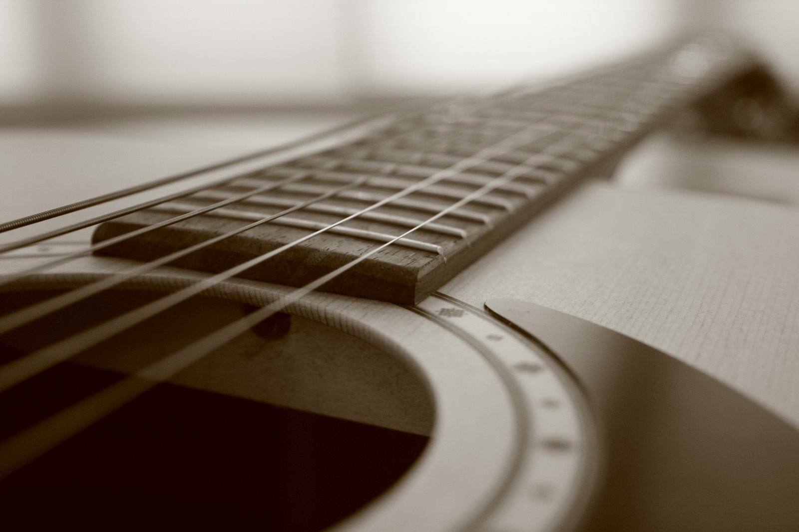 Play Bar Chords Guitar Expand Your Chord Library Quickly How To